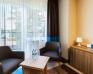Sale weselne - Hotel Marina & Spa Mazurski Raj*** - SalaDlaCiebie.com - 26