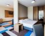 Sale weselne - Hotel Marina & Spa Mazurski Raj*** - SalaDlaCiebie.com - 25
