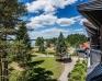 Sale weselne - Hotel Marina & Spa Mazurski Raj*** - SalaDlaCiebie.com - 15