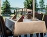 Sale weselne - Hotel Marina & Spa Mazurski Raj*** - SalaDlaCiebie.com - 23