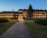 Sale weselne - Hotel Marina & Spa Mazurski Raj*** - SalaDlaCiebie.com - 13
