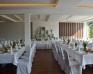 Sale weselne - Hotel Marina & Spa Mazurski Raj*** - SalaDlaCiebie.com - 7