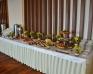 Sale weselne - Hotel Marina & Spa Mazurski Raj*** - SalaDlaCiebie.com - 10