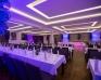 Sale weselne - Hotel Marina & Spa Mazurski Raj*** - SalaDlaCiebie.com - 1