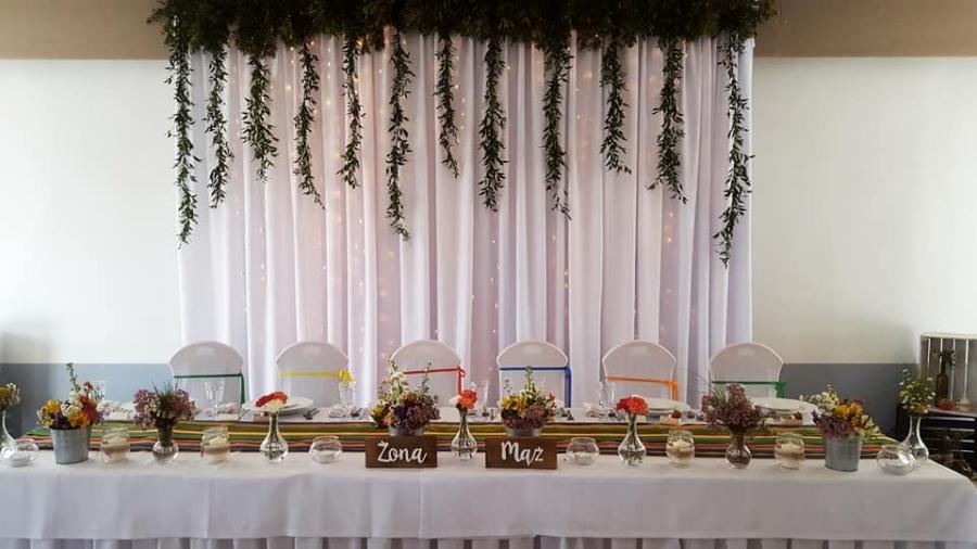 Sale weselne - Pensjonat Karmuszka - SalaDlaCiebie.com - 10
