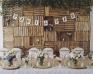 Sale weselne - Pensjonat Karmuszka - SalaDlaCiebie.com - 17