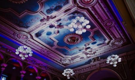 Sale weselne - Kamienica pod Orłem - 5bcdf630841ed152154579321668000.jpg - www.SalaDlaCiebie.com