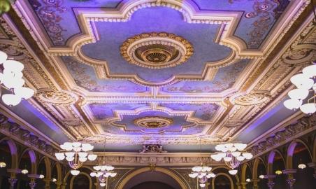 Sale weselne - Kamienica pod Orłem - 5bcdf63c04a63152154579321682500.jpg - www.SalaDlaCiebie.com
