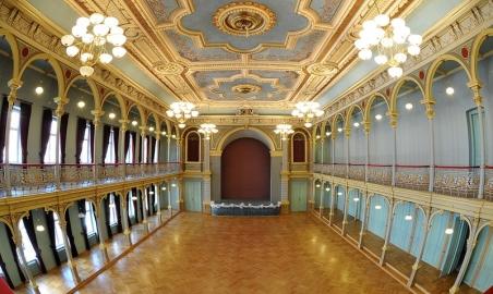Sale weselne - Kamienica pod Orłem - 5bcdf64017688glowna_3.jpg - www.SalaDlaCiebie.com
