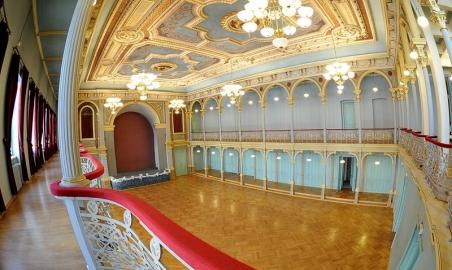 Sale weselne - Kamienica pod Orłem - 5bcdf64133ab0glowna_4.jpg - www.SalaDlaCiebie.com