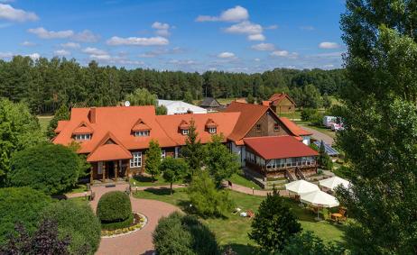 Sale weselne - Hotel Nosselia - 5bdf5087c477ezrzut_ekranu_20181104_o_205738.png - www.SalaDlaCiebie.com