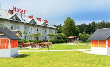 Sale weselne - Tirest Hotel - 5c043476da25ezrzut_ekranu_2018122_o_202732.png - www.SalaDlaCiebie.com