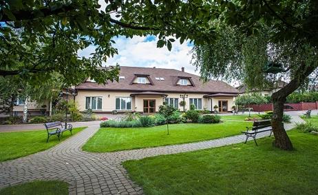 Sale weselne - Sala Weselna Gębarzówka - 5c04503a9586dmg_1608.jpg - www.SalaDlaCiebie.com