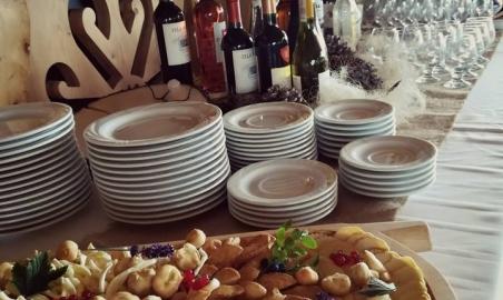 Sale weselne - Karczma Koliba - 5c065a0973fc637194756_473713949721500_4739183612962799616_n.jpg - www.SalaDlaCiebie.com