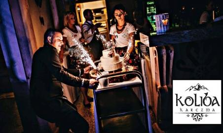Sale weselne - Karczma Koliba - 5c065a1379f0039387645_505232916569603_8096609812248264704_o.jpg - www.SalaDlaCiebie.com