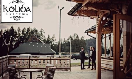Sale weselne - Karczma Koliba - SalaDlaCiebie.com - 17