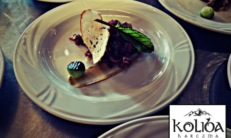Sale weselne - Karczma Koliba - 5c065a2173e3741866350_522793004813594_7669404383276171264_o.jpg - www.SalaDlaCiebie.com