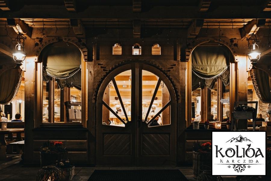 Sale weselne - Karczma Koliba - SalaDlaCiebie.com - 11