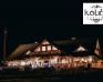 Sale weselne - Karczma Koliba - SalaDlaCiebie.com - 10