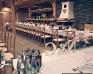 Sale weselne - Karczma Koliba - SalaDlaCiebie.com - 8