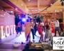 Sale weselne - Karczma Koliba - SalaDlaCiebie.com - 20