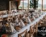 Sale weselne - Karczma Koliba - SalaDlaCiebie.com - 7