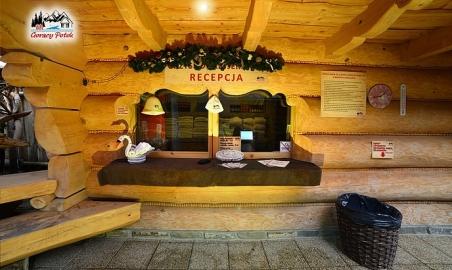 Sale weselne - Gorący Potok - 5c10d03f3675f3b3b73_743ca61d47634f38bcd57728d02af5a6mv2.jpg - www.SalaDlaCiebie.com
