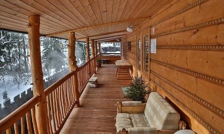 Sale weselne - Gorący Potok - 5c10d0479371d3b3b73_a79a2ccec7e84a21bbcfcbee5de2e5f9mv2.jpg - www.SalaDlaCiebie.com