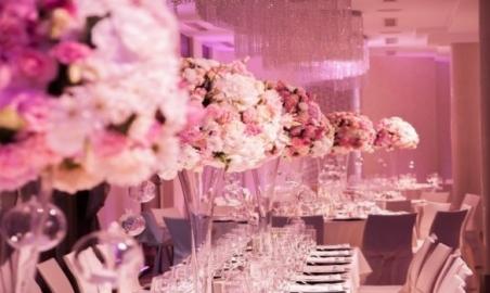 Sale weselne - Czarny Groń - 5c12794ff39b1wesela_sala_balowa_dekoracja_glamour_czarny_gron.jpg - www.SalaDlaCiebie.com