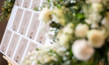 Sale weselne - Czarny Groń - 5c12795723357wesela_sala_balowa_dekoracja_zaproszenia_czarny_gron_1.jpg - www.SalaDlaCiebie.com