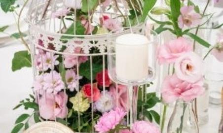 Sale weselne - Czarny Groń - 5c12795f32806wesela_sala_balowa_rzyki_beskid_may_klatki_kwiaty_1.jpg - www.SalaDlaCiebie.com