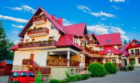 Sale weselne - Hotel Jan*** - 5c12cab66fe64152000x1331.jpg - www.SalaDlaCiebie.com