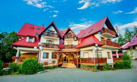 Sale weselne - Hotel Jan*** - 5c12cab76fd4f1912000x1331.jpg - www.SalaDlaCiebie.com