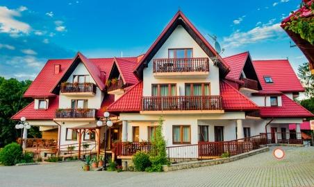 Sale weselne - Hotel Jan*** - 5c12cab88a08c202000x1331.jpg - www.SalaDlaCiebie.com