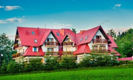Sale weselne - Hotel Jan*** - 5c12cab9afc35242000x1331.jpg - www.SalaDlaCiebie.com