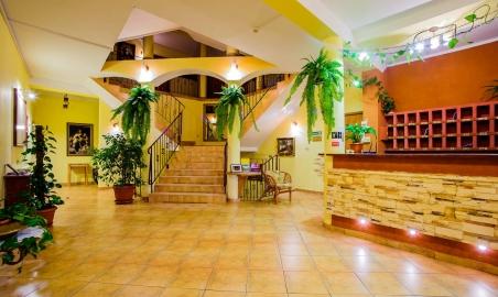 Sale weselne - Hotel Jan*** - 5c12cabbe7834322000x1331.jpg - www.SalaDlaCiebie.com