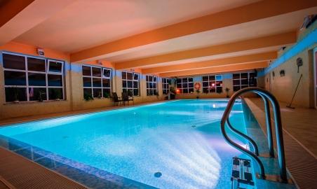 Sale weselne - Hotel Jan*** - 5c12cac224cba2022000x1331.jpg - www.SalaDlaCiebie.com