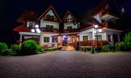 Sale weselne - Hotel Jan*** - 5c12cacd1230d2422000x1288_1.jpg - www.SalaDlaCiebie.com