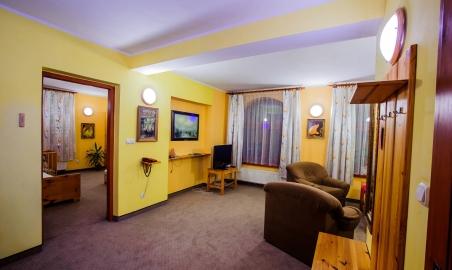 Sale weselne - Hotel Jan*** - 5c12cad0cfcd93272000x1331.jpg - www.SalaDlaCiebie.com