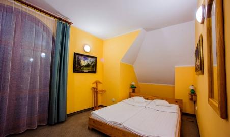 Sale weselne - Hotel Jan*** - 5c12cad4518f23342000x1331.jpg - www.SalaDlaCiebie.com