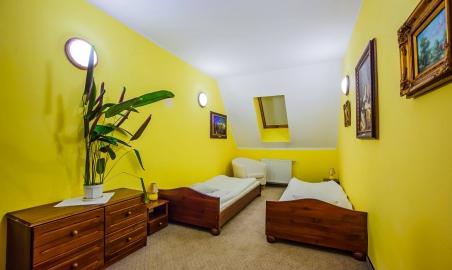 Sale weselne - Hotel Jan*** - 5c12cad7050493382000x1331.jpg - www.SalaDlaCiebie.com