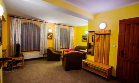 Sale weselne - Hotel Jan*** - 5c12cad7ee21a3262000x1331.jpg - www.SalaDlaCiebie.com
