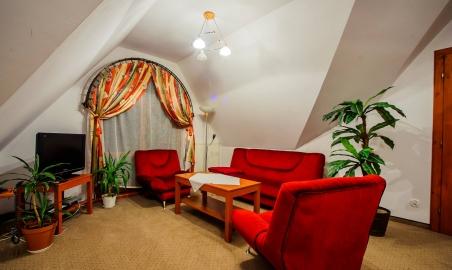 Sale weselne - Hotel Jan*** - 5c12cadb33d193432000x1331.jpg - www.SalaDlaCiebie.com