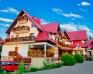 Hotel Jan*** Szczawnica - Zdjęcie 3