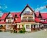 Hotel Jan*** Szczawnica - Zdjęcie 2