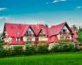 Hotel Jan*** Szczawnica - Zdjęcie 5