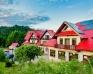 Hotel Jan*** Szczawnica - Zdjęcie 4