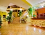 Hotel Jan*** Szczawnica - Zdjęcie 22