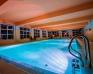 Hotel Jan*** Szczawnica - Zdjęcie 16