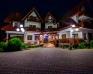Hotel Jan*** Szczawnica - Zdjęcie 1